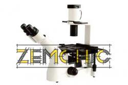 Микроскоп IV950