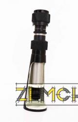 Микроскоп МПБ-3 фото3