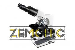 Микроскоп M250