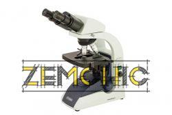 Микроскоп МИКМЕД-5