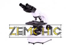Микроскоп МИКМЕД-6