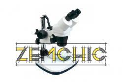 Микроскоп XS-6320 MICROmed