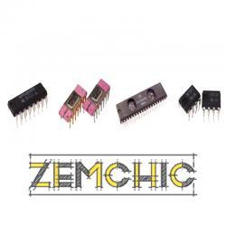 Микросхема 740УД4-1