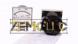 Милливольтметр контактный М286К-М1 фото3