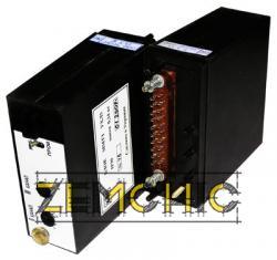 Блок многоканальный максимальной токовой защиты ММТЗ