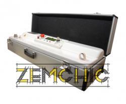 Мобильный медицинский лазер ЛМ