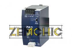 Модуль буферного напряжения 24V