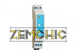 Модуль контрольного электрода МКЭ-1