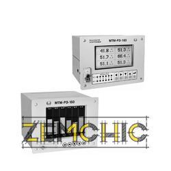 Регистраторы электронные МТМ-РЭ-160-01, -03, -031