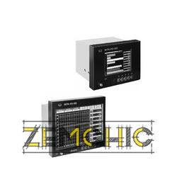 Регистратор электронный МТМ РЭ160-MK5