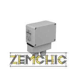Преобразователь измерительный МТМ403К