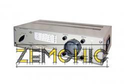 Нульиндикатор переменного тока Ф582 фото1