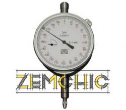 Нутромер с индикатором 1МИГЦ