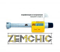 Нутромер микрометрический 3х точечный расширенного диапазона НМТЦ