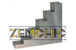 Образец-ступенька ОС-3