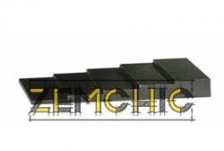 Образец-ступенька ОС-4