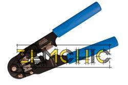 Фото обжимного инструмента HS-210N