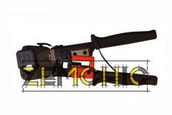 Фото обжимного инструмента HT-86