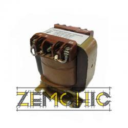 Фото Однофазные трансформаторы серии ТНР