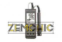 Оксиметр HI 9147-04