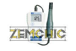 Оксиметр MW600