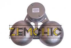 Оповещатель звуковой МЗМ-1