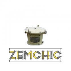 Трансформатор ТСВМ-трехфазный сухой водозащищенный(ном.напряж. 380/220/36) фото 1