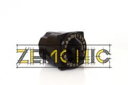 Переключатель точек измерений ПТИ-М фото1