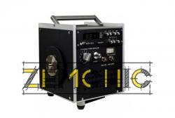Переносной виброкалибровочный стенд ВСВ-131 фото1