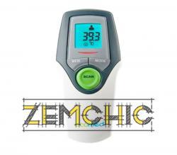 Медицинский пирометр Ecomed TM-65E