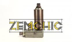 Пневмоэлектроклапан ПЭКДД, ПЭКДД-М2  фото2
