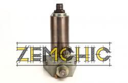 Пневмоэлектроклапан ПЭКДД, ПЭКДД-М2  фото1
