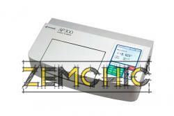 Поляриметр AP-300