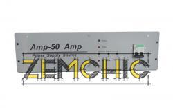 Преобразователь частоты ПЧ50/400-36-3Ф-01