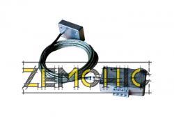 Преобразователь линейных перемещений ПЛП-301 фото1