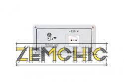 Преобразователь напряжения ЕХ15-110/220П-01