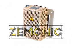 Преобразователь напряжения ЕХ150-110/220С-02