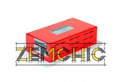 Преобразователь напряжения ЕХ70-110/220С-01
