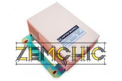 Преобразователи ЕХ100-50/220С01, ЕХ150-110/220С-01