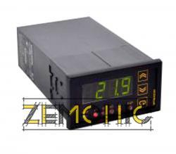 Преобразователи измерительные МТМ402Н, МТМ402Н-Р