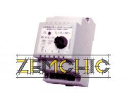 Прерыватель импульсный ЕЛ-20