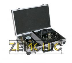Прибор для измерения давления С0112