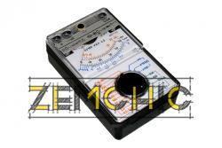 Прибор электроизмерительный многофункциональный 43109 фото1