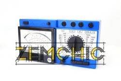 Прибор электроизмерительный многофункциональный Ц4353 фото1