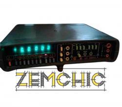 Прибор измерительный цифровой комбинированный ЦК4800
