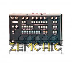 Прибор измерительный комбинированный МК4700