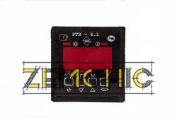 Фото Прибор измерительный и регулирующий РТЭ-4.1