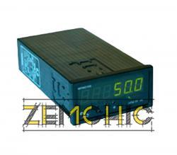 Прибор контроля цифровой МТМ-310
