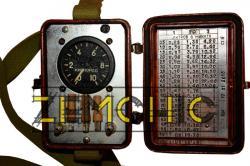 Приборы ПГ-2МА, ЗГ-1 и ПК-1 фото 1