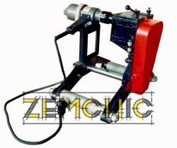 Фото Приспособление для обработки отверстий муфт турбин 381005.ГМ.436.00.00
